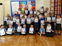 Hatton Hill Primary School