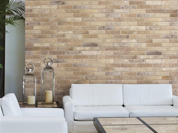 Rondine Brick