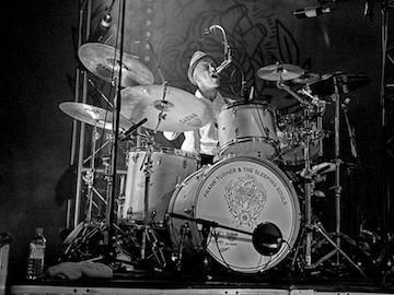 Reviews Of Sjc Drums Sjc Custom Drums