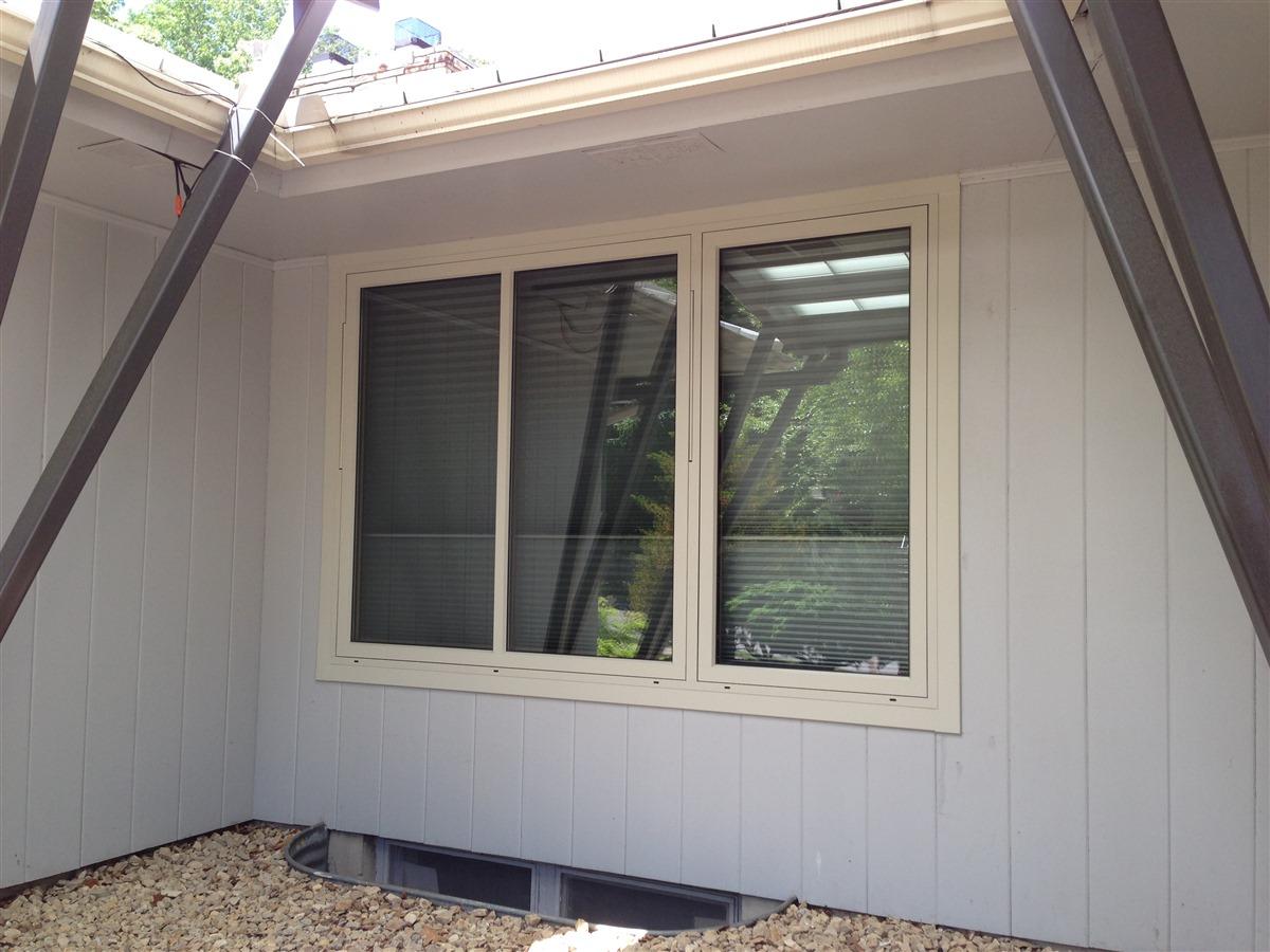 H Windows North States Window Door Solutions