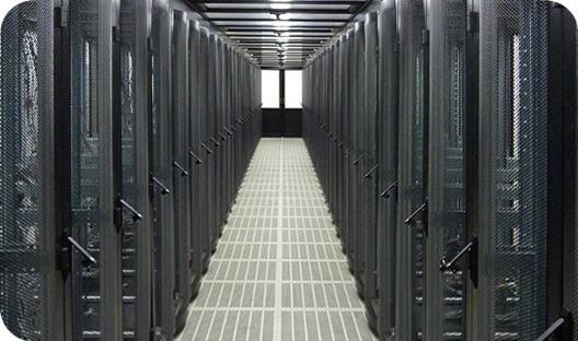 ftp сервер для хостинга