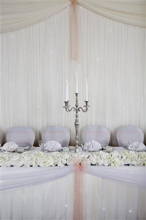 Wedding Reception Venue In Wiltshire Swindon Weddings At Wrag Barn